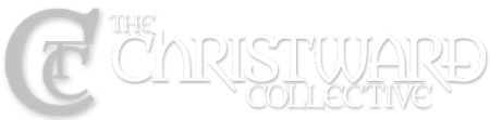 Christward Collective